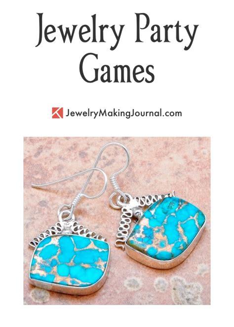 Jewelry Home Parties Premier Designs  Style Guru Fashion