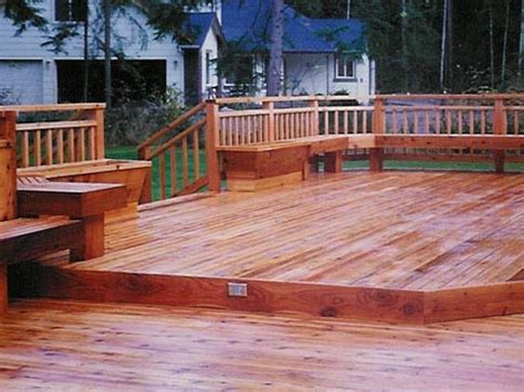 deck brandnew deck cost estimator lowes home depot fence