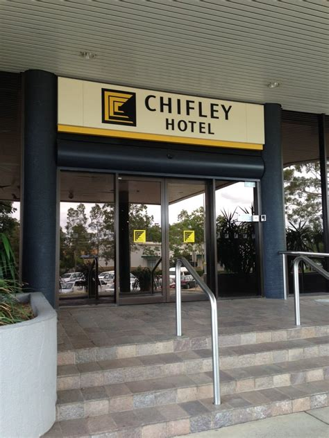 Chifley Hotel  Penrith Panthers. Seri Pacific Hotel Kuala Lumpur. Camden Arms Hotel. Surfers Century Oceanside Hotel. Surfside Accommodation. Novotel Paris Bercy Hotel. Maremonti Bed And Breakfast. Yuliati House. Liyuan Hotel