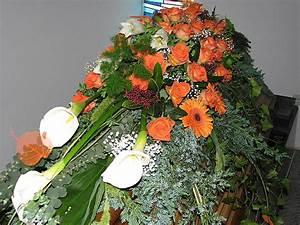 Blumen Lange Blütezeit : blumen lang der weinladen ~ Michelbontemps.com Haus und Dekorationen