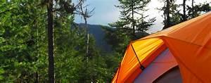Trouver Un Camping : trouver le camping qui r pond vos besoins ~ Medecine-chirurgie-esthetiques.com Avis de Voitures