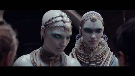 valerian   city   thousand planets  film
