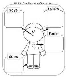 character trait worksheets 11 best images of describing a person worksheet describing worksheet thoughts and