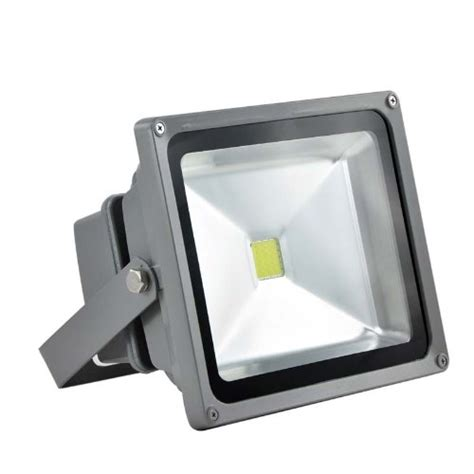 20w cool white led wall wash flood light spotlight import it all