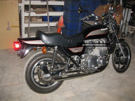 1980 Kawasaki Ltd 1000 by 1980 Kawasaki Ltd 1000 Images Search