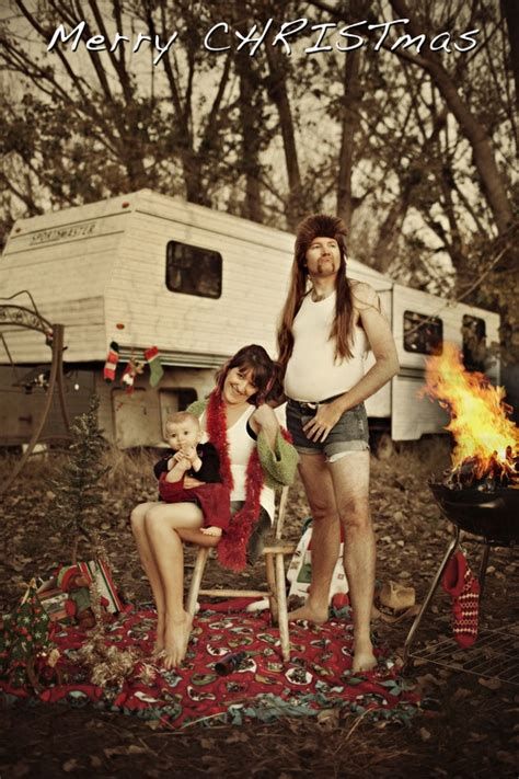 white trash christmas party travis hoehne white trash card for the home
