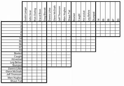 Logic Grid Geocache Centuries Ignoring Able Filled