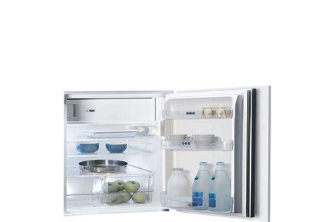 frigo de chambre chambre froide en kit je vous parle de ses avantages