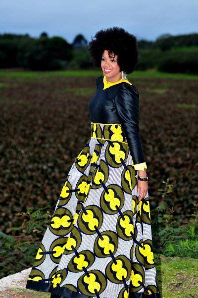robe africaine moderne robe africaine moderne photos de robes