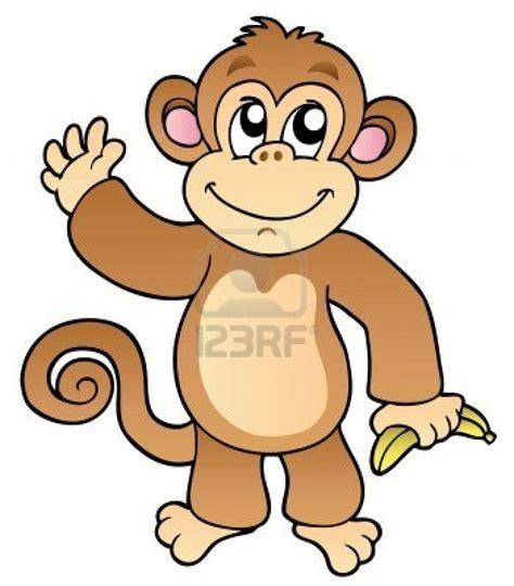 Clipart Monkey Monkey Images