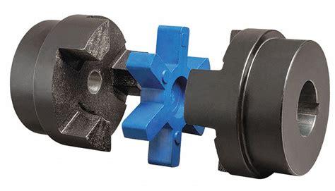 shaft couplings collars  universal joints grainger industrial supply