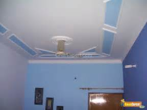 Drawing Room Ceiling Design Photos by Drawing Room Ceiling Design Gharexpert
