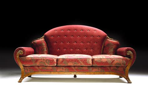 Luxurious Sofa Sets by Luxurious Sofa Sets Italian Furniture Clic Style Living