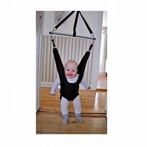 Ab Wann Baby Bettdecke : bassonbaby t rhopser d nische kinderwagen jedo trille basson baby kronan bei my ~ Bigdaddyawards.com Haus und Dekorationen