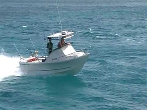 Boating License Oahu by 21 G Cruising The Bay