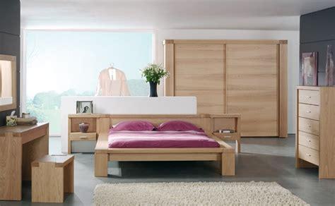 chambre à coucher pas cher chambre coucher adulte pas cher lit 140x190 cm japp noir