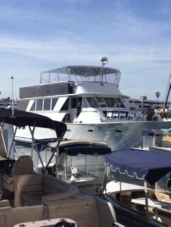 Hotels Near Newport Boat Show by Brunch Cruise Review Of Deo Juvante Charters Newport