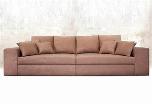 Big Sofa Xxl : big sofa wahlweise in xl oder xxl online kaufen otto ~ Indierocktalk.com Haus und Dekorationen