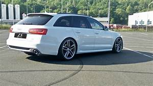 Audi A6 Felgen : 21zoll alufelgen 21 felgen sommerr der 9jx21 5x112 audi a6 ~ Jslefanu.com Haus und Dekorationen