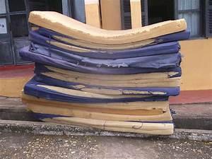 Alte Matratze Entsorgen : alte matratzen entsorgen alte matratzen good matratze x kaufen wir entsorgen ihre alte matratze ~ Watch28wear.com Haus und Dekorationen