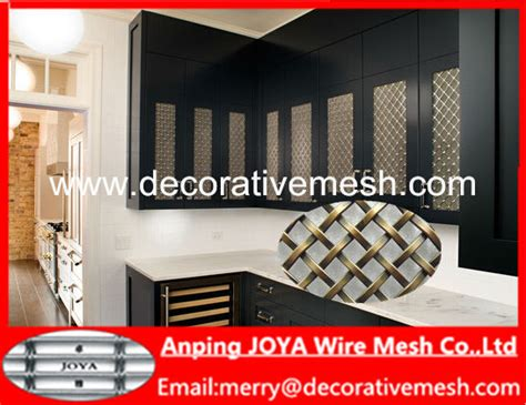 decorative metal screen for cabinets cabinet door mesh screen grilles buy stainless steel