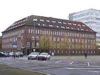 Steuer Selbstständige Berechnen : finanzamt wilhelmshaven steuer insel ~ Themetempest.com Abrechnung