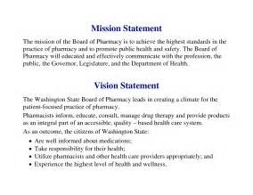 mission statement for resume exles personal vision statement education buy paper
