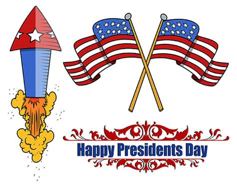 presidents day clipart 60 most beautiful presidents day greeting pictures
