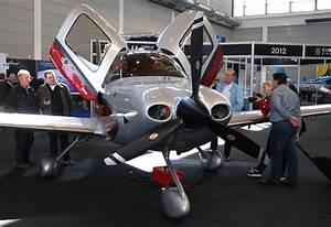 Vente Avion Occasion : ecraser les prix des avions l gers pour relancer les ventes aerobuzz aerobuzz ~ Gottalentnigeria.com Avis de Voitures
