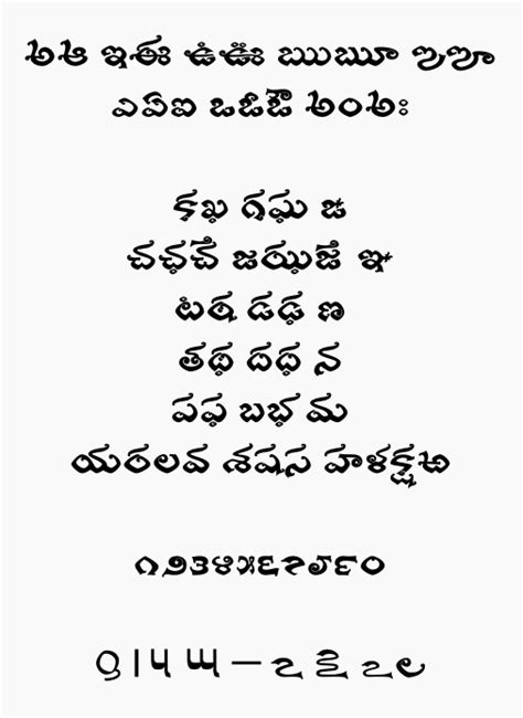 Telugu Fonts Free Download For Android - threadoak