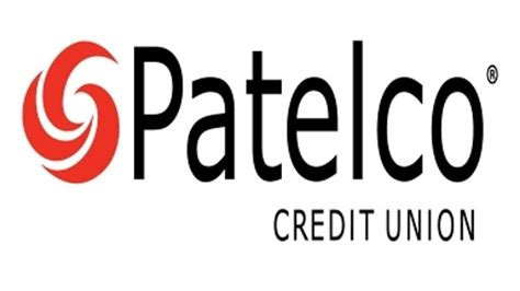 patelco credit union phone number valley ford california auto loans dmv org