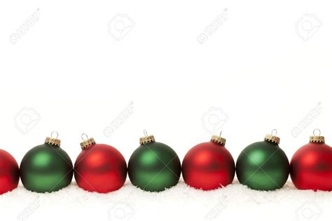 Balls Images White Background by Balls Background Hd Backgrounds Pic