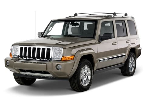 Jeep Is Owned By