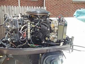 Complete Outboard Powerheads For Sale    Find Or Sell Auto