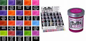 Rose Variety Chart Punky Colour By Jerome Russell Angryyoungandpoor Com