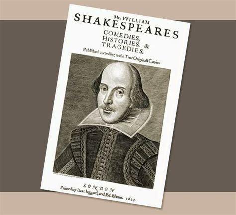17 Best Ideas About Shakespeare's Life On Pinterest