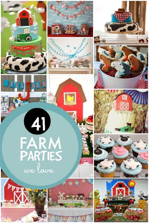 abc themed 1st birthday party spaceships and laser beams 41 farm themed birthday party ideas spaceships and laser