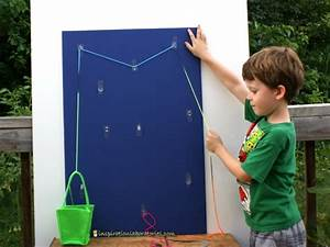 Simple Machines for Kids: Levers and Pulleys | Inspiration ...