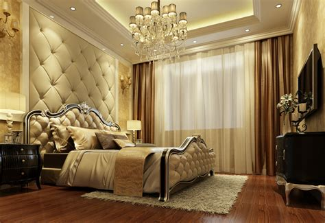 Bedroom Feature Walls by Bedroom Wallpaper Feature Wall 21 Renovation Ideas