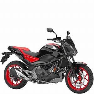 Honda Nc 750 X Dct : parts specifications honda nc 750 s sd mit ohne dct euro 4 louis motorcycle leisure ~ Melissatoandfro.com Idées de Décoration