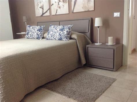 chambres d hotes sicile chambres d 39 hôtes panoramique b b caltagirone sicile