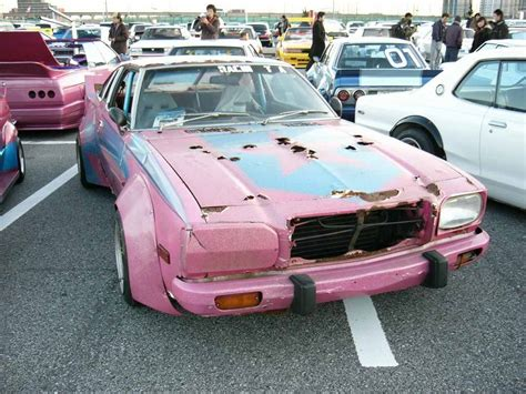 popular bosozoku cars archives page    bosozoku style
