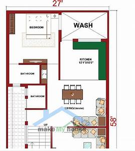 25X60 Beautiful House Plan Everyone Will Like Homes In