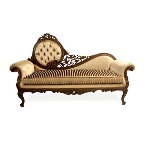 Dining Room Sets With Bench - cleopatra chaise galleria gni