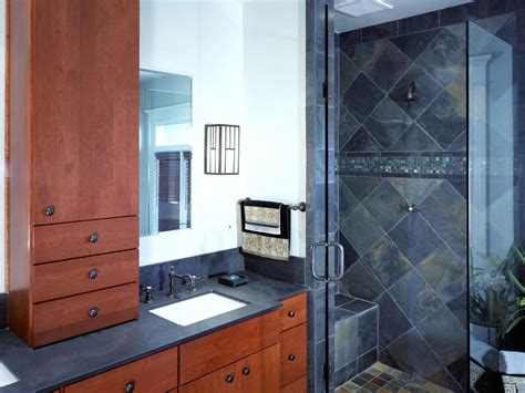 stylish bathroom ideas 10 stylish bathroom storage solutions bathroom ideas