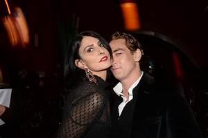 Ludovic Chancel Et Sylvie Ortega Munos   Retour Sur Un