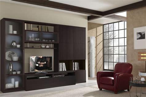modular kitchen  hyderabadmodular furniture