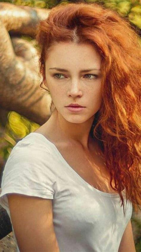 ️ redheadschönheit ️ redheadschonheit x2764 xfe0f