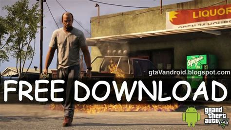 gta 5 android apk data 17 best images about gta 5 on playstation