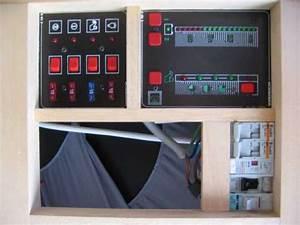 Rallonge Electrique Camping Car : le trafic am nag d 39 olivier collonge construction ~ Dailycaller-alerts.com Idées de Décoration
